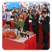 """Ngày 01 tháng 7 năm 2013, BECAMEX TOKYU đã khởi công xây dựng phần thân dự án """"SORA gardens I"""" tại Thành Phố Mới Bình Dương, phường Hòa Phú, thành phố Thủ Dầu Một, tỉnh Bình Dương. Dự án """"SORA gardens I"""" gồm khoảng hơn 400 căn hộ với khối đế 4 tầng, tòa tháp A và B cao 24 tầng. Sau khi hoàn thành, """"SORA gardens I"""" sẽ là một trong những căn hộ cao cấp được xây dựng theo tiêu chuẩn chất lượng Nhật Bản với các tiện ích đi kèm như trung tâm thương mại dịch vụ, khu sinh hoạt cộng đồng với phòng khách, phòng gym, hồ bơi trên cao, vườn trên cao,v.v... Dự kiến dự án sẽ hoàn thành vào năm 2014. """"SORA gardens I"""" nằm trong dự án """"SORA gardens"""" triển khai theo 3 giai đoạn gồm có SORA gardens I, II và III. Đây là dự án đầu tiên trong dự án tổng thể """"TOKYU BINH DUONG GARDEN CITY"""" đã được động thổ vào tháng 11 năm 2012."""