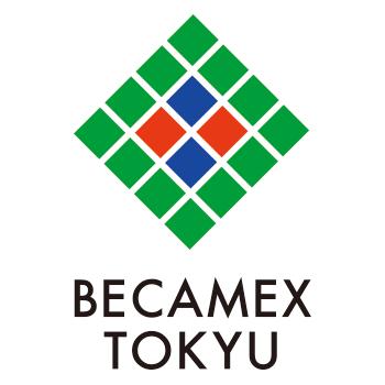 www.becamex-tokyu.com