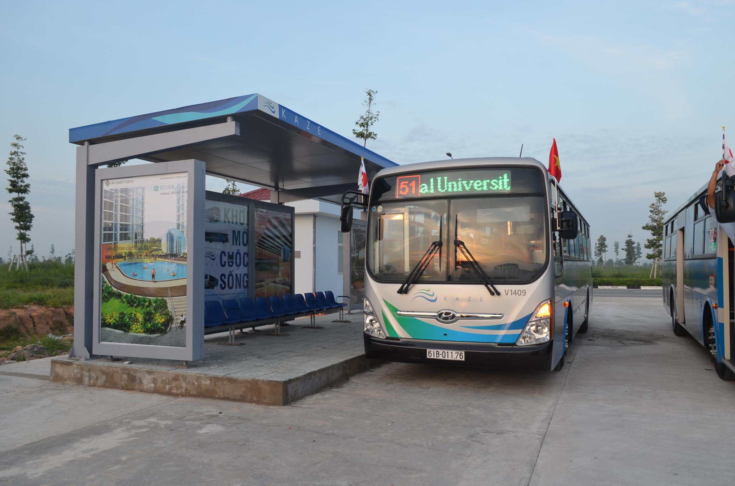 Kaze  bus-1.JPG
