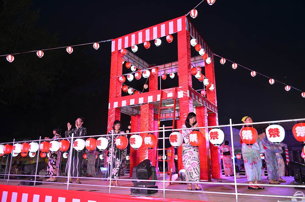 Lehoi NhatBan 1-6-2013.JPG