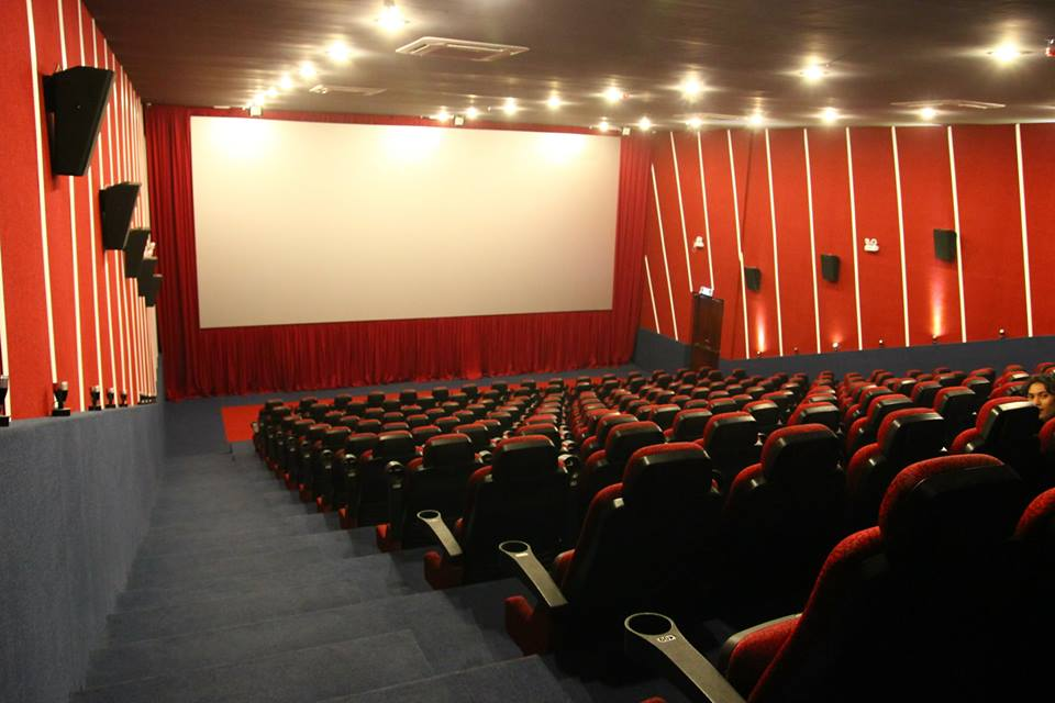cinema 4.jpg